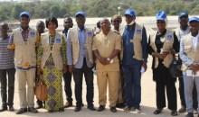 Korhogo abrite la première station ivoirienne de traitement des boues de vidange (STBV) #ONAD