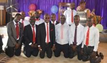 Guiglo/Religion : les fidèles chrétiens exhortés à demeurer dans le seigneur