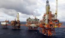 La Banque mondiale ne financera plus les industries gazière et pétrolière après 2019