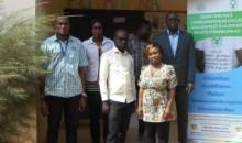 Bilan de la clinique juridique : l'adhésion des populations progresse fortement #Korhogo