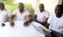 Abobo : plusieurs jeunes disent non à la manipulation politique #PAPACI
