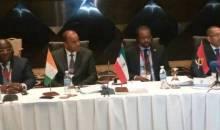 Organisation des producteurs de pétrole africains : le Ministre Thierry Tanoh et ses pairs consolident leur union #APPO