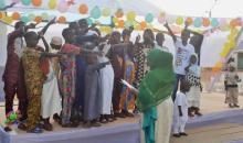 Côte d'Ivoire/Développement du Woroba: la jeunesse initie un cadre de concertation