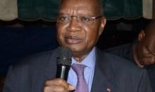 Côte d'Ivoire/Région du Poro : le président Coulibaly Tiémoko Yadé fait le bilan et dégage les perspectives #Korhogo