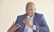 Côte d'Ivoire/Lutte contre la mévente des journaux : le portail du GEPCI fonctionnel bientôt