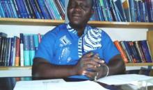 Tonkpi /Défense des droits de l'homme : une ONG souhaite la collaboration de l'opinion publique