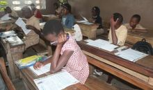 Côte d'Ivoire : la DREN de Man lutte contre les violences à l'école