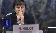 Accusations d'agression sexuelle : une enquête d'un journal sur Nicolas Hulot fait polémique en France (SYNTHESE)