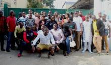 Côte d'Ivoire : la mutuelle des Agents de Quipux Afrique voit le jour