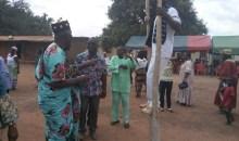 Côte d'Ivoire/Festival de Contes de Krigambo : l'oralité africaine au centre des intérêts à Bouaflé #Culture