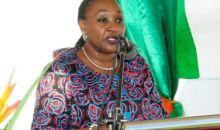 Déparasitage et renforcement en vitamine A : une Ong décidée à accompagner le gouvernement ivoirien #Enfants