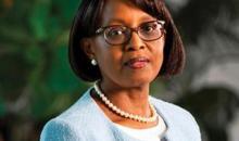 Journée mondiale de lutte contre la tuberculose : le message de la Directrice régionale de l'OMS pour l'Afrique