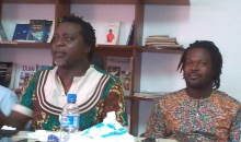 Ambassade pour les Elohim: les Raéliens invitent les autorités ivoiriennes à accepter le projet #Religion