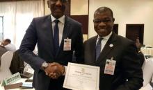 Adoption des textes fondateurs de la ZLECA : Le Ministre Souleymane exprime les préoccupations de la Côte d'Ivoire