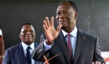Côte d'Ivoire: dépôt des listes des candidats de la majorité aux sénatoriales