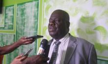 35e Journée Mondiale du consommateur à Abidjan : les autorités ivoiriennes aux côtés  de la  FAC-CI