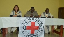 Côte d'ivoire : le CICR ferme son bureau de la région du Cavally #Guiglo