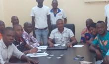 Côte d'Ivoire/Pour primes et indemnités à 1500 agents : le collectif des agents du ministère des Ressources halieutiques et animales lance un ultimatum à leur tutelle #Grève
