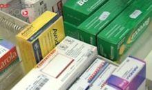 Santé : les médicaments antidouleur à éviter