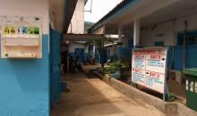 [Santé communautaire] Le ministère de la Santé et de l'Hygiène Publique fait des révélations