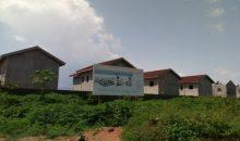 [Côte d'Ivoire Société immobilière] Des souscripteurs s'insurgent contre l'augmentation des prix des logements par la société Batim-CI