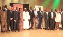 4e FIA : l'édition 2018 de la Foire Internationale d'Abidjan s'ouvre sur fond de défi sécuritaire #Economie