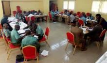 Côte d'Ivoire /A la fin de l'atelier initié par la WCF : les OPJ exhortés à mettre en pratique les acquis au service de la préservation du couvert forestier #Environnement