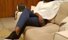 [Côte d'Ivoire] La souffre douleur des personnes persécutées parle (Vidéo)