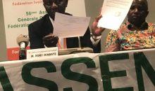 [Côte d'Ivoire FIF] Tout sur le grand déballage de Yamoussoukro
