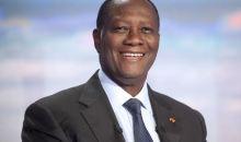 Côte d'Ivoire : Et si on s'attardait plutôt sur les promesses de redistribution des fruits de la croissance ? #Richesses