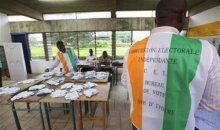 Côte d'ivoire/Enrôlement sur la liste électorale : quand le manque de fichiers de la CEI empêche des électeurs de s'inscrire pour les élections locales #Elections