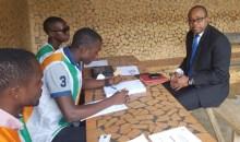 [Côte d'Ivoire Présidentielle 2020] Une ONG prévient contre les troubles à venir