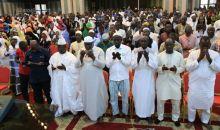 [Côte d'Ivoire Ramadan 18] La fête sur fond de polémique