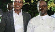 [Côte d'Ivoire Drame national] La mort a cruellement frappé un proche de M. Soro