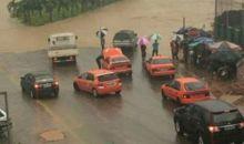 [Côte d'Ivoire Pluie diluvienne] Abidjan se réveille avec des dizaines morts dans plusieurs quartiers