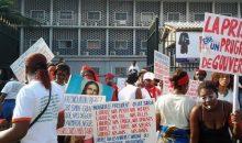 [Côte d'Ivoire Grande-Enquête] La détention préventive: comme si c'était hier (2e partie) #injustice