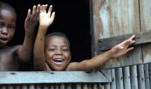 [Afrique Santé des enfants] 3 enfants africains sur 5 victimes de carence en fer ou d'anémie ?