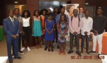 [Côte d'Ivoire Études supérieures] L'Allemagne reçoit les premiers étudiants ivoiriens en octobre