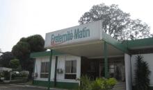 [Côte d'Ivoire/Médias] 89 Ex-employés de Fraternité Matin saisissent la justice pour réclamer plus de 100 millions FCFA