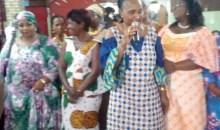 [15 ans de L'Intelligent d'Abidjan] Grande mobilisation des journalistes et de la société civile à Yopougon