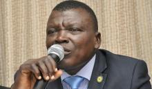 Côte d'Ivoire: les cadres et élus de la région du Bounkani en ordre de bataille pour les candidats du RHDP #Elections