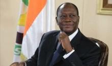 Célébrer Abdoulaye Diallo, c'est réécrire l'histoire de la Côte d'Ivoire (La chronique de Fernand Dédêh)
