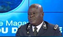 [Côte d'Ivoire Atteintes à la moralité] 4 jeunes filles de l'Ecole de police d'Abidjan seraient radiées (vidéo)