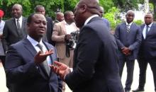 [Côte d'Ivoire Municipales 2018] Le face à face Guillaume Soro contre Hamed Bakayoko aura lieu à Abobo