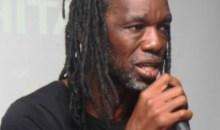 [Côte d'Ivoire Burida] Après avoir été ''kidnappé ''par des hommes en arme, Kajeem démissionne