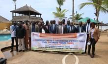 [Côte d'Ivoire Exercice pratique du droit d'accès à l'information] Ce qui a été décidé à Grand-Bassam #média