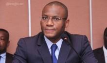 [Suppression de l'aide publique à la presse] Le Ministre rejette les accusations du Gepci