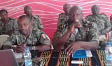 [Côte d'Ivoire Maisons d'arrêt et de correction] Face à l'absence d'un cadre juridique, les agents pénitentiaires menacent