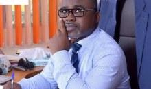 Côte d'Ivoire : 5 candidats pour un fauteuil aux municipales du 13 octobre 2018 à Bouaflé