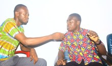 [Côte d'Ivoire Après sa libération]  Eddie Armel Kouassi (cyberactiviste) : ''Voici comment j'ai été arrêté''